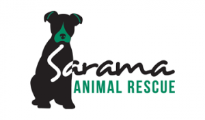 Sarama Animal Rescue