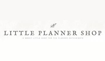 Webside design ithaca ny