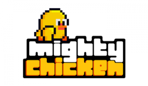 Mighty Chicken & Firends